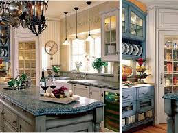 kitchen cottage kitchen floor rustic cabin kitchens how to