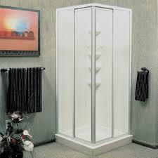 Shower Stall With Door Replacement Shower Stall Doors Interior Exterior Homie Best