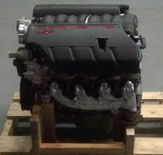 corvette engines for sale low mileage corvette ls3 engine for sale 20k mint