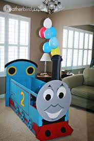 http timykids com thomas the train coloring html colorings