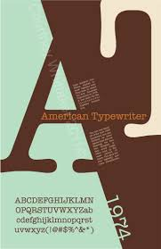 75 best graphic wizardry images on pinterest adobe illustrator typography c project 2 type history poster created through adobe illustrator the