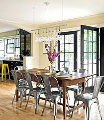 kitchen dining area ideas dining area ideas jamiltmcginnis co