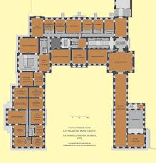 saint cloud floor plans castles u0026 palaces pinterest cloud