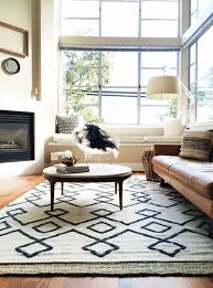 789 best in the living room images on pinterest anthropology