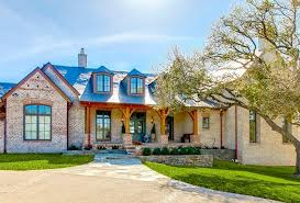 country craftsman house plans hill country craftsman house plans exterior home decoration
