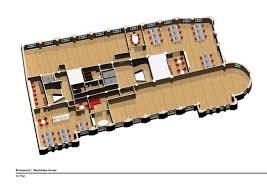 Free 3d Floor Plan Office 3d Floor Plan Megan Jones Blog Idolza