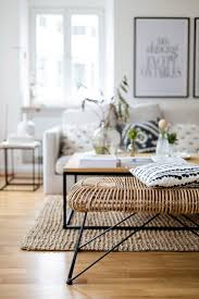 großartig skandinavisches wohnzimmer genial skandinavische