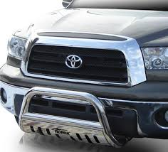 2006 toyota tacoma bull bar bull bar buyer s guide tundra headquarters