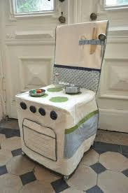 best 25 toy kitchen ideas on pinterest diy play kitchen diy