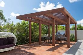 How Much Is A Pergola by Beautiful Design Building A Pergola Astonishing 1000 Ideas About