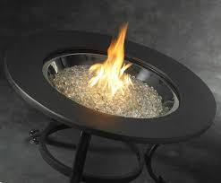 Propane Fire Pits With Glass Rocks by Propane Fire Pits With Glass Rocks The Warming Beauty Of Fire