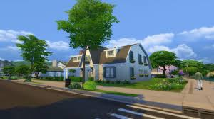 Starter Homes by Need Inspiration Ideas U2014 The Sims Forums