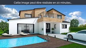 cr r sa chambre 3d plan maison 3d madame ki architecte newsindo co