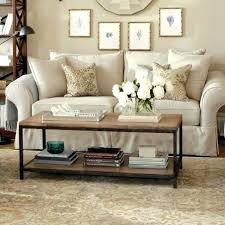 paula deen put your feet up coffee table what to put on a coffee table croosle co