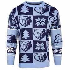 raiders christmas sweater with lights nba ugly sweaters buy nba ugly christmas sweaters from nbastore com