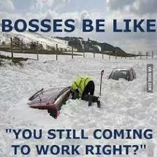 Memes About Winter - winter memes funny image memes at relatably com