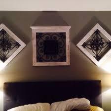 home decor love nest home decor home decor 1238 egypt rd oaks pa phone