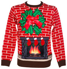 ladies christmas jumpers the best novelty knits to keep you