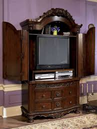 Tv Armoire Furniture Tv Armoire Klaussner Bedroom Furniture Sets Bedroom