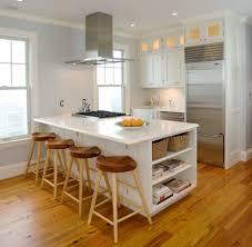 Best 25 Small Condo Decorating Ideas On Pinterest Condo by Condo Kitchen Design Best 25 Condo Kitchen Ideas On Pinterest
