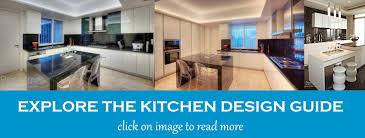 Kitchen Design Guide Kitchen Design India A Comprehensive Guide On Designing A