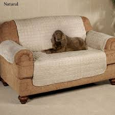 Pet Chair Covers The 25 Best Pet Sofa Cover Ideas On Pinterest Dog Couch Cover
