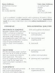 Teamwork On A Resume Enjoyable Ideas Good Skills To Put On A Resume 11 List Cv Resume
