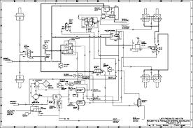 pneumatic system schematic tm 9 2320 365 20 2 1363