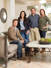 creating french country in the texas suburbs hgtv u0027s fixer upper
