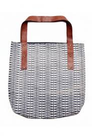 Eco Bag by 26 Best Eco Bags U0026 Totes Images On Pinterest Bags Fair Trade
