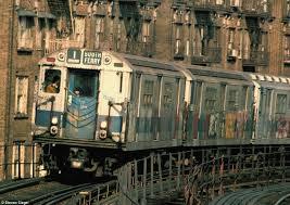 metro york map the 25 best nyc subway ideas on york subway
