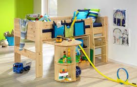 Natural Pine Bedroom Furniture by Natural Pine Steens For Kids Bedroom Furniture Direct
