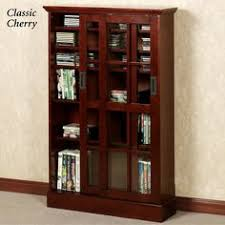 dvd cabinets with glass doors ikea cabinet 135 also available in white for same price with a