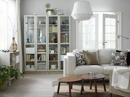 ikea simple living room ideas