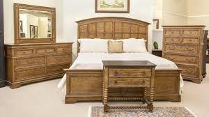 furniture jt furniture interior design for home remodeling best