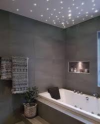 grey bathroom ideas grey small bathroom vanity archives bathrooms designs