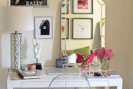 Office Decoration Items by Kate Spade Desk Decor Decorative Desk Decoration