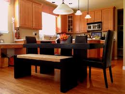 new kitchen tables home design ideas