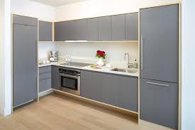 Kitchen Cabinets Brooklyn Ny by Luxury Apartments In Brooklyn City Tower Brooklyn