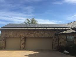 Plans For Garages by Solar Exhaust Fan For Garage Plans Solar Exhaust Fan For Garage