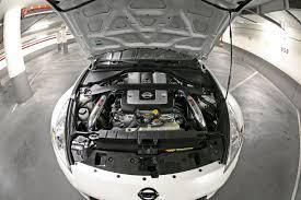 nissan 370z turbo kit australia 2009 nissan 370z page 6 newcelica org forum