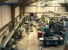 electroforming nickel electroplating electroforming machining b e electroform co sc