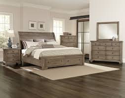 whiskey barrel 814 816 bedroom groups vaughan bassett