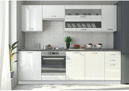 elements de cuisine independants elements de cuisine amacnagement de cuisine avec arlot mobalpa