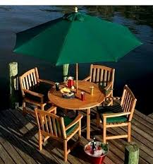 Types Of Patio Furniture by Teak Patio Furniture Teak Outdoor Furniture Teak Furniture