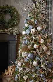 17 best fall u0026 winter 2017 christmas trees images on pinterest