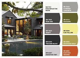 210 best exteriors images on pinterest facades architecture and