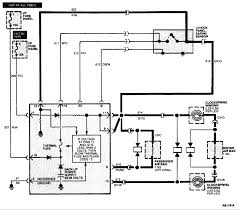 srs wiring diagram srs wiring diagrams collection