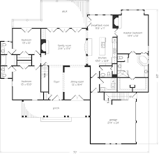 architect plans oxford architect southern living house plans