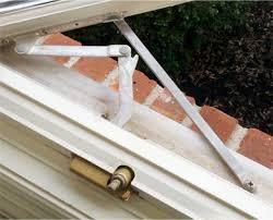 Awning Window Mechanism Pella Casement Window Crank Swisco Com
